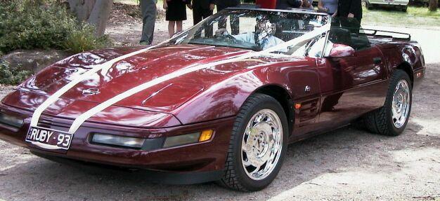CorvetteMaster.com